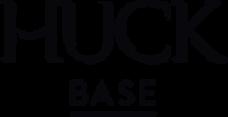 HUCK BASE